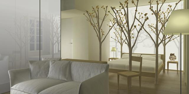 Elegant Http://www.hotelphilosophy.com